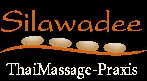 Silawadee Thaimassage-Praxis